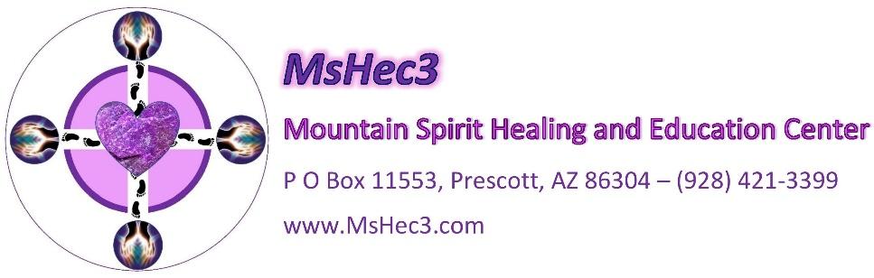 Card for MSHec3