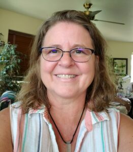 Dana Cummins profile pic